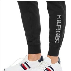 Tommy Hilfiger Joggers